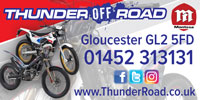 Link to Thunder Road Motorcycles